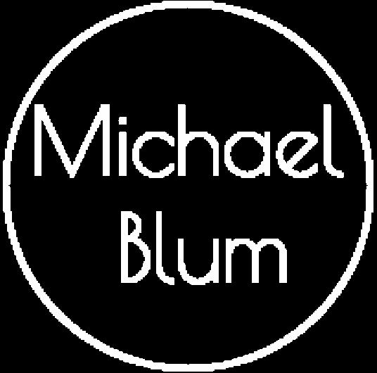 michaelblum.se